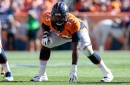 Should the Los Angeles Chargers Sign Russell Okung?