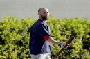 Dustin Pedroia being Boston Red Sox's oldest player shows youth of team; where will he bat in order?