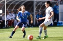 Four Sky Blue players named to national team rosters