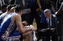 Sixers-Knicks preview: Brett Brown continues to build a program