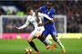 Chelsea 3 Swansea City 1: Penalty decision goes against visitors...