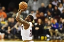 Cavs recall Kay Felder from Canton Charge