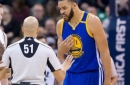 JaVale McGee, Draymond Green And Different Kinds Of Trash Talk