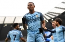 Inside Gabriel Jesus' first weeks at Man City