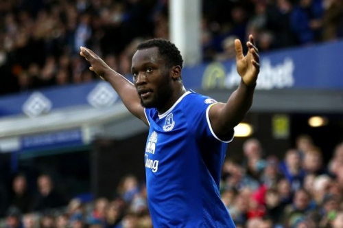 Everton 2-0 Sunderland the verdict - Boringly routine win gives Blues reason to be excited