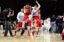 Devon Daniels suspended indefinitely from the Utah basketball team - Utah still wins at Colorado