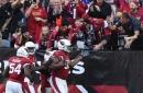 Talking Arizona Cardinals free agent needs and why Jay Cutler would have made sense