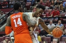 Florida State gets rematch with Clemson
