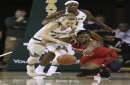 No. 4 Baylor beats Texas Tech, clinches Big 12 title The Associated Press