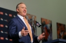 Broncos compensatory pick streak may end in 2018