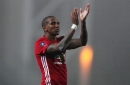 Manchester United veteran Ashley Young reveals EFL Cup final dream vs Southampton