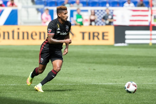 D.C. United vs. Philadelphia Union live stream: Time, TV schedule and how to watch MLS preseason online