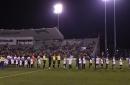 Game Thread: Philadelphia Union vs. D.C. United