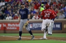 Rays' 2017 playoff chances may ultimately come down to random chance