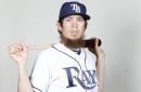 Tampa Bay Rays News and Links - The First Game of Spring Training!