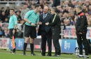 Newcastle 2-2 Bristol City analysis: Points dropped but a vital trait learned at just the right time