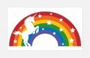 Unicorns & Rainbows: Fire finish dominant preseason with 4-1 win over Toronto