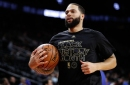 Report: Deron Williams clears waivers, to sign with Cavaliers Monday