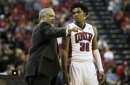 UNLV basketball vs. UNR — LIVE GAME BLOG