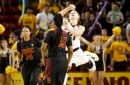 ASU women seek first win vs. one of Pac-12 top four