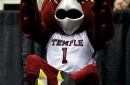Another Tough One for Women's Basketball: Temple Hammers UC, 88-64