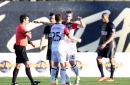 D.C. United wrap up preseason with win over Union