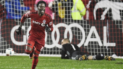 Toronto FC soundly beaten by Chicago in pre-season finale