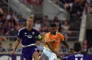 Vancouver Whitecaps Acquire Brek Shea from Orlando City FC for Giles Barnes