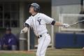 BYU baseball: San Jose State rallies for late-inning win, 4-2