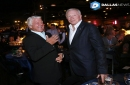 Jerry Jones: Relationship with Jimmy Johnson is 'very good;' ex-Cowboys coach is 'happy' for owner making Hall of Fame
