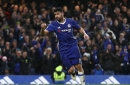 After rejecting £90m, Chelsea set scarcely believable asking price for Diego Costa — report