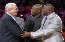 Lakers better hope Magic Johnson is better than Phil Jackson