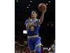 Whicker: With Lonzo Ball controlling the game, the Bruins are tough to beat