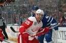 Toronto Maple Leafs trade rumours: Dealing with Detroit?