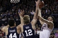 BYU basketball: Cougars did 'something special,' shocks No. 1 Gonzaga