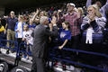Twitter reacts to BYU's upset of No. 1 Gonzaga
