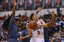 UNLV roundup: Balanced Lady Rebels rout UNR, notch 20th win