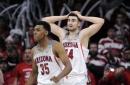 UCLA vs. Arizona: Poor defensive rebounding, zone offense doom Wildcats in loss to Bruins