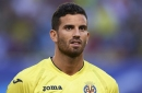 Musacchio back in Chelsea's sights; Gladbach try again with lowball for Christensen — reports