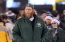 Buccaneers should look at newly released Nick Mangold