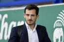 'Professional football isn't eternal bliss...when I was younger I had anxiety' - Leighton Baines opens-up