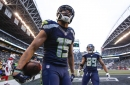 Century Links 2/26: Slim Pickins This Weekend, and other Seahawks News