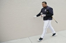 Miguel Cabrera wants long afternoons to get ready for WBC