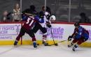 NHL Rumors: Scouting TOR-MON, CBJ-NYI, LA-ANA, VAN-SJ, COL-BUF, and the Avs