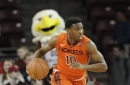 Virginia Tech Basketball Expectations Have Changed