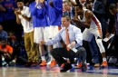Audio: Discussing Florida basketball with SB Nation Radio, Bob Kemp