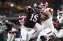 2017 NFL Draft position rankings: Top 5 defensive ends (Leo) before the NFL Combine
