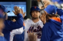 Mets Morning News: Duda's injury demons