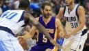 Golden State Warriors Rumors: Dubs To Release Briante Weber, Sign Jose Calderon
