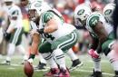 New York Jets: Saying Goodbye to Nick Mangold